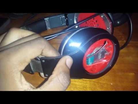 Beats Studio Headphones By Dr. Dre - Wireless Charging | Get Fixed