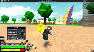First video on the PC Roblox so I forgot the end of the video;-;