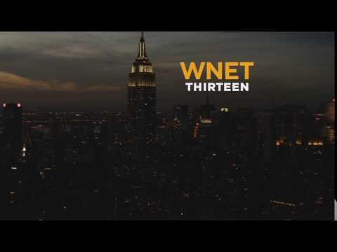 Sabella Dern Entertainment/WNET Thirteen/HiT Entertainment (2014)