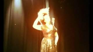 Maria Doyle Kennedy Feat Damien Rice Sing