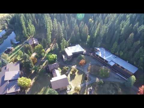 Northwest Academy's New Home