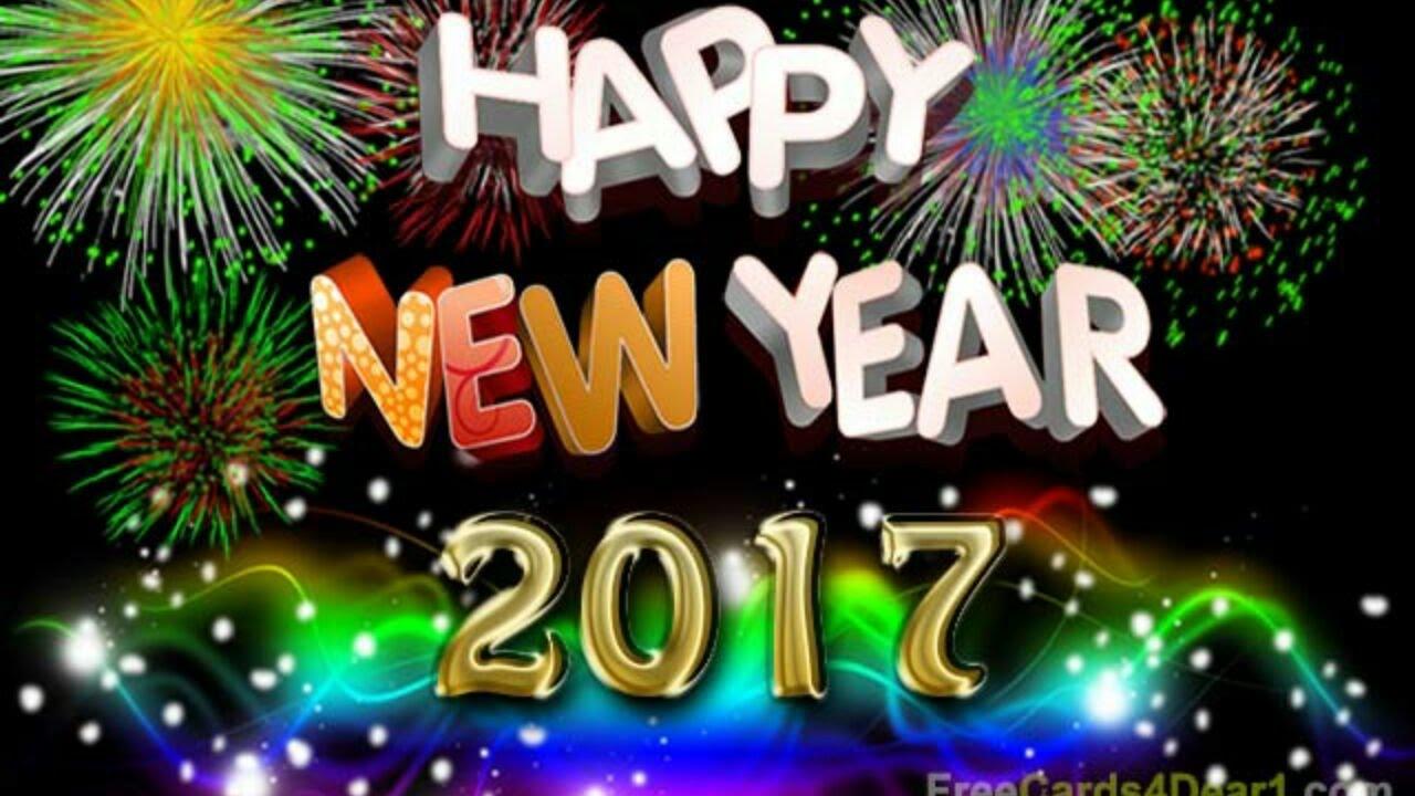 Happy New Year Sal Mubarak 76