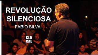 Baixar Revolução Silenciosa, com Fábio Silva