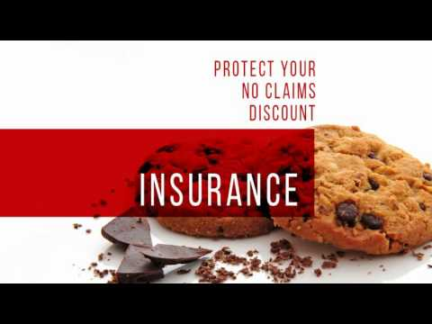 how can find out cheap insurance policy?