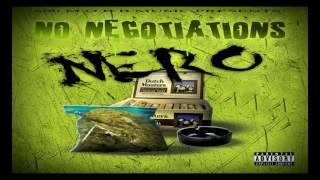 NERO - STUDIO & THE TRAP