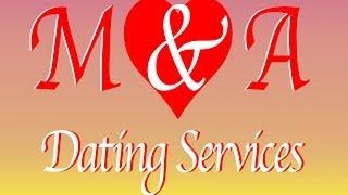 www.IdoNOTwantKids.com Introduction = CHILDFREE / KIDFREE Free Dating Site!