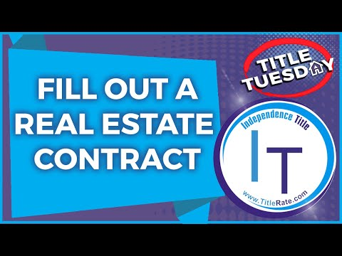 how-to-fill-out-a-real-estate-contract-for-sale-and-purchase-[e-84]
