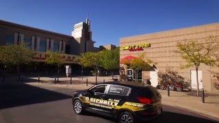 All Pro Security | Utah's Premier Security Guard Company