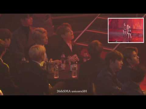 BTS EXO Reaction To BLACKPINK