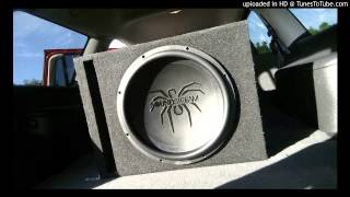 Decaf - Gucci Mane - Mi Casa Su Casa (29andUp)