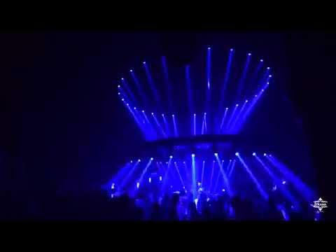 Download Nightclub in Mexico (Strana Guadalajara)