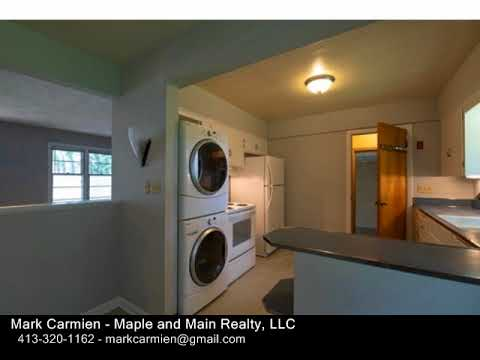 14 Pioneer Knolls Northampton Ma 01062 Single Family Home Real Estate For