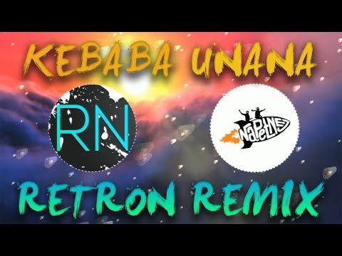 Kebaba Unana (Camila Cabello - Havana PARODIA) | Na Pełnej ft. Magda Bereda (RetroN Remix)
