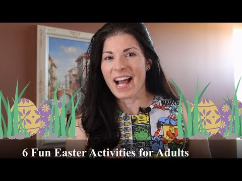 6-fun-easter-activities-for-adults
