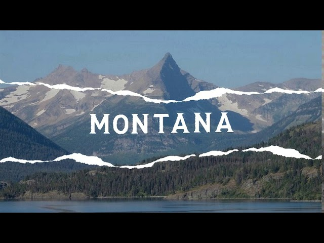 justin-timberlake-montana-official-audio-tvjustintimberlake