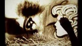 """""""Mahidji Var""""   ...Sand Dream"""