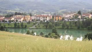 Mugello - Vicchio