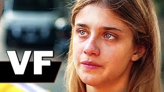 BABY Bande Annonce VF (Netflix 2018) Serie Adolescente