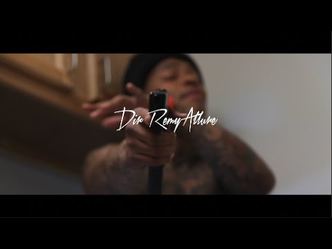 Don Julio - Cut It (Freestyle) | Dir. RemyAllure
