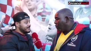 burnley vs arsenal 0 1   mustafi enjoys crunching players says troopz