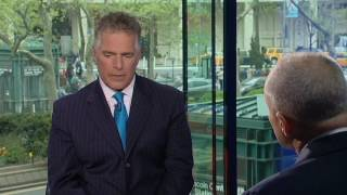 Ray Kelly Examines Challenges Facing Police Officers Today