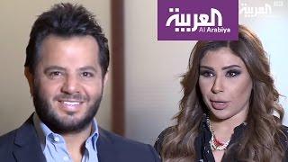 تفاعلكم : 25 سؤالا مع الاعلامي اللبناني نيشان