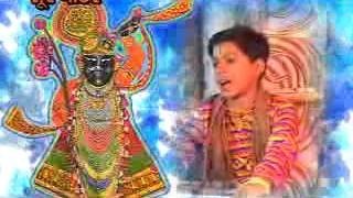 Evu Shri Vallabh Prabhunu Naam Gujarati Shreenathji Bhajan By Master Rana Mp3 Downloads