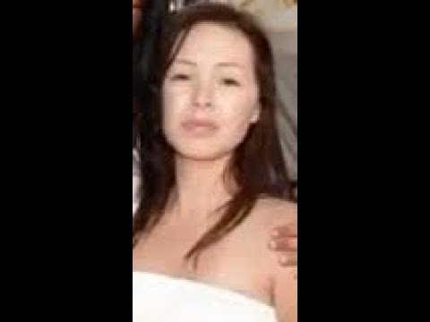 KORN vocalist Jonathan Davis's wife passes away Aug 17th 2018, she was 39 years old
