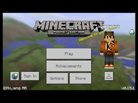 Playing minecraft with jelly and slogoman  YouTube