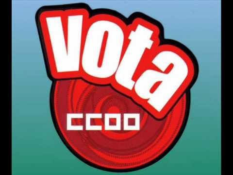 Acto Final Campaña Elecciones Sindicales 2011 Youtube