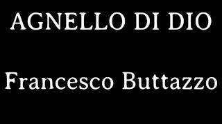 Agnello di Dio (Francesco Buttazzo)