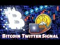 Twitter CEO Reaffirms Commitment To Bitcoin's Future [Dec 2019]