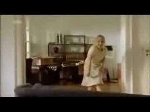 Video für Anna Maria Mühe