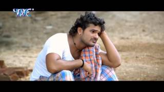comedy hot clip by bhojpuri Movie BHOJPURI HD comedy uploedy by shubham mishra