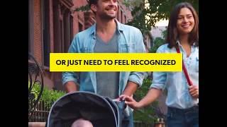 Paternity Tests in New York   NYC DNA Testing   Paternity NYC