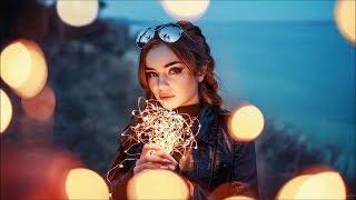 Türkçe Pop Müzik Mix 2017   Turkish Pop Music Mix #125