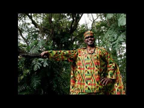 Prince Zimboo - Santa Flaws