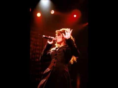 Mariah Carey- Emotions Live at Music Box Tour 1993