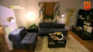 ИКЕА Киев интернет магазин в Украине, каталог мебели | MOBILI.ua(, 2014-03-12T14:43:02.000Z)