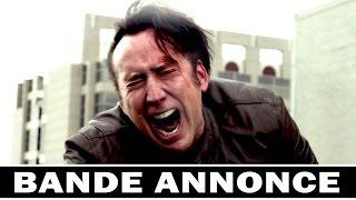 TOKAREV (RAGE) Bande Annonce VF (Nicolas Cage - 2015)