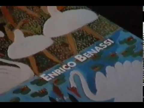 PARMA ENRICO BENASSI REGGIA DI COLORNO 2002