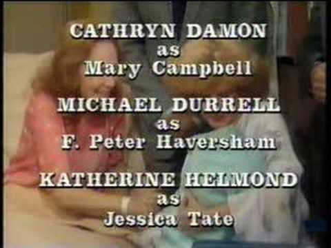 Soap (TV comedy) closing credits #2