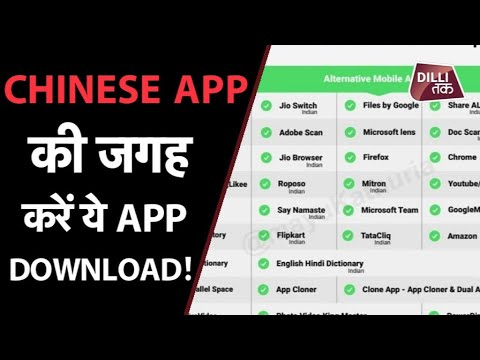 lamour app | lamour app free kaise use Kare | lamour app real or fake | lamour app tutorial from YouTube · Duration:  4 minutes 46 seconds