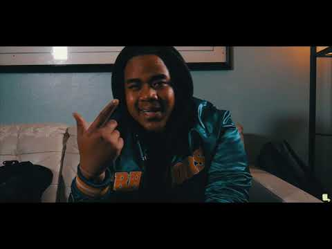 "Young Scoop ""K THANG"" (Dir. By @btcvisuals)"