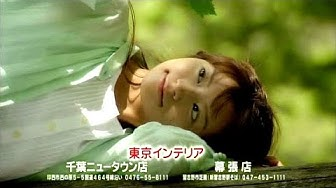 佐藤亜耶 動画