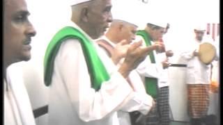 Haul Sunan Ampel 2003
