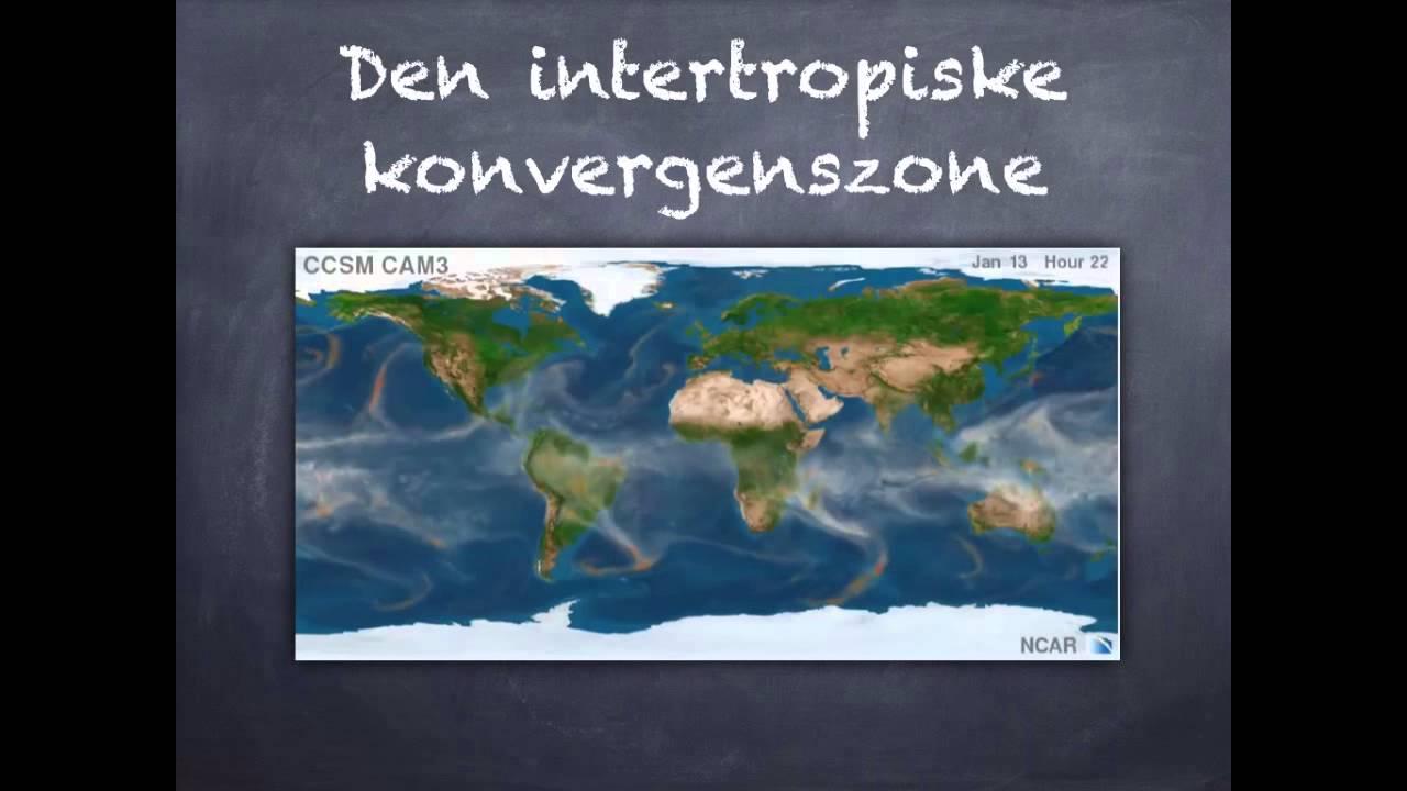 Globalt Vindsystem