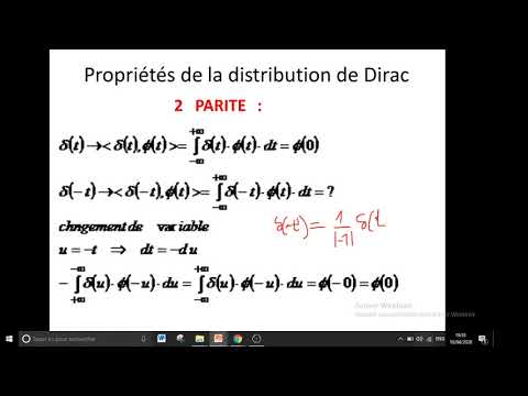theorie des distributions introduction 03