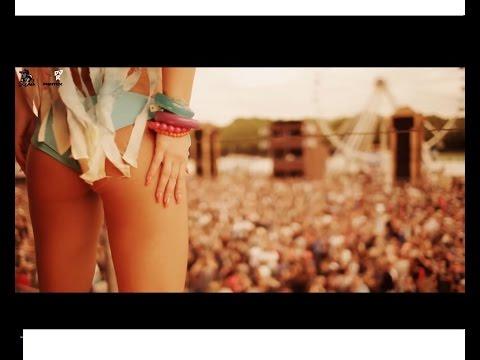 [DJ R SR] Turn Up The Speakers (130) ตื๊ดๆ