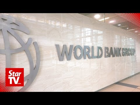 World Bank: Govt reforms have driven costs down